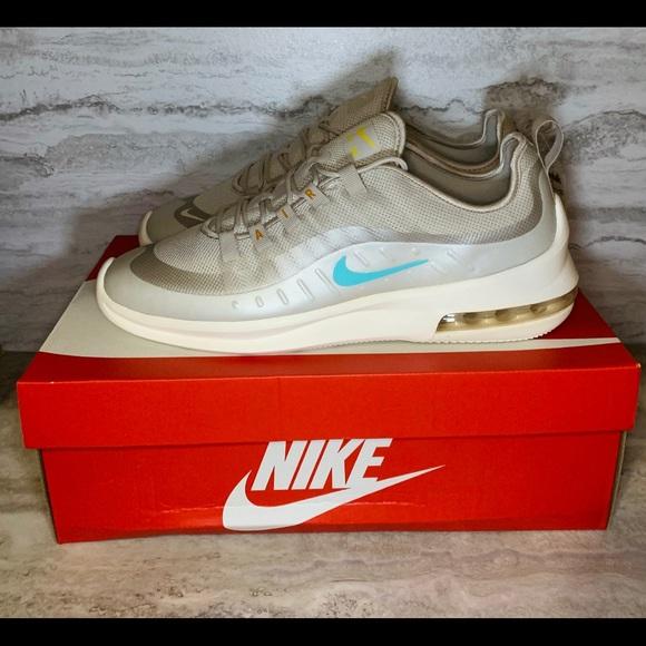 Nike Shoes | Womens Air Max Axis